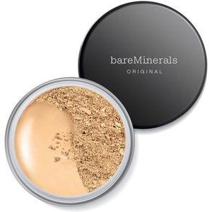Bare minerals Original Foundation Fairly Medium